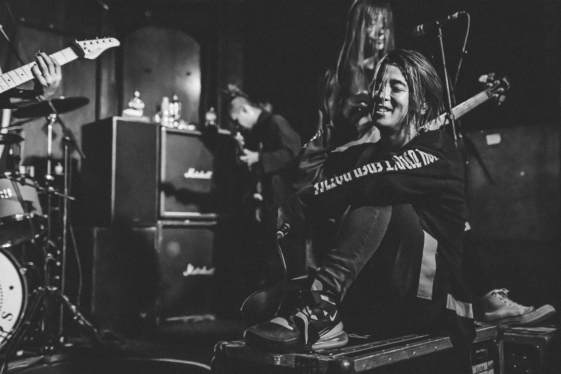 Survive Said The Prophet - Star and Garter - Manchester -  7th Sep - Apertunes-59.jpg