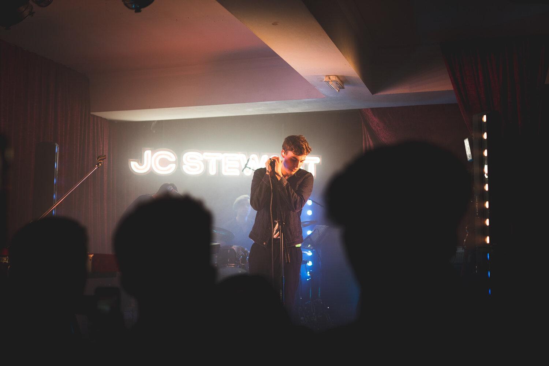 4. JC Stewart - The Islington - 24_09_19 - Milly McAlister .jpg
