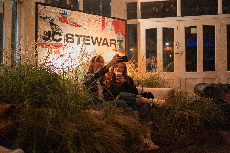 14 JC Stewart - The Islington - 24_09_19 - Milly McAlister .jpg