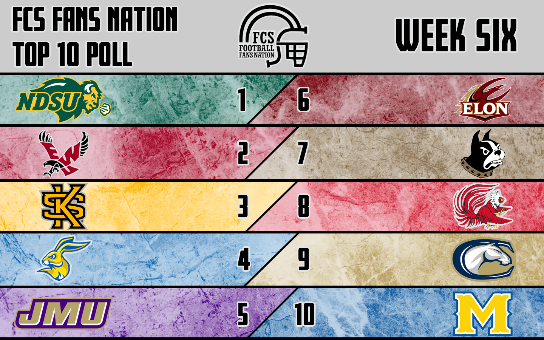 2018-FCS-Poll-Week-6.png