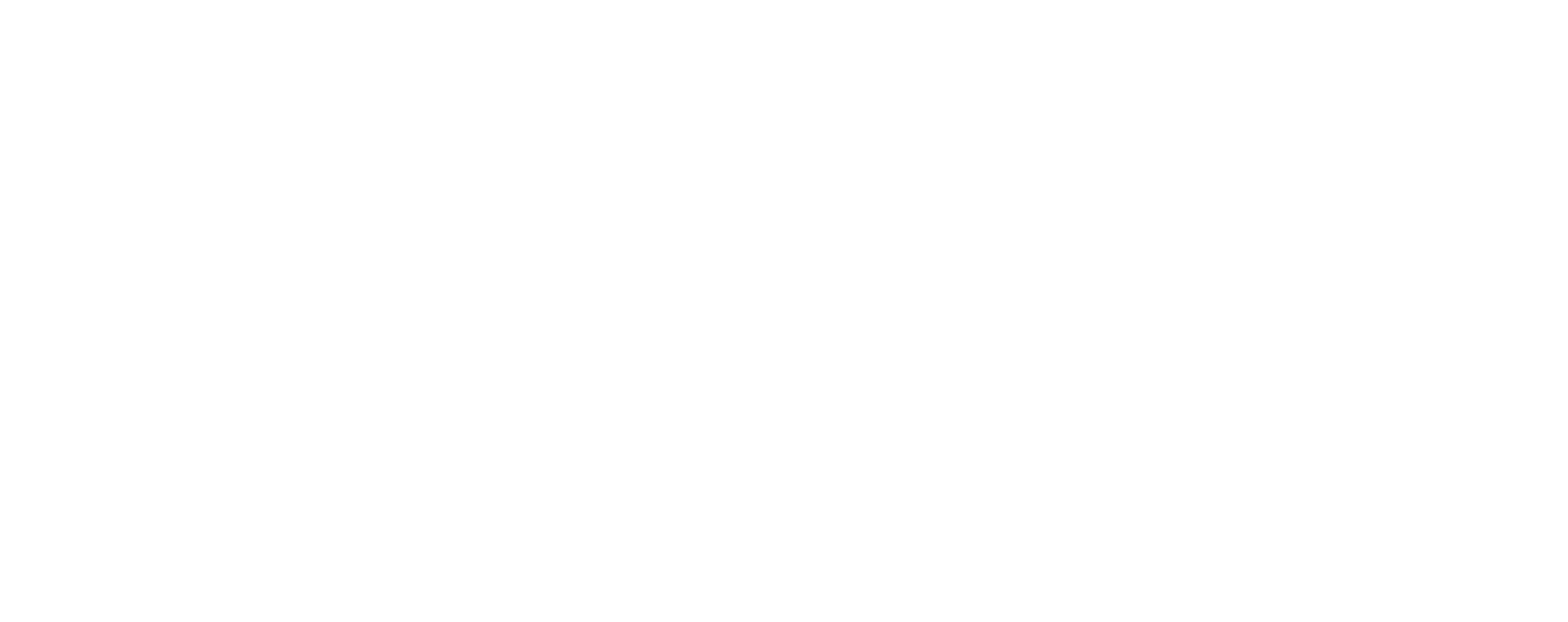 time-out-logo-png.png