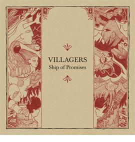 shipofpromises.png