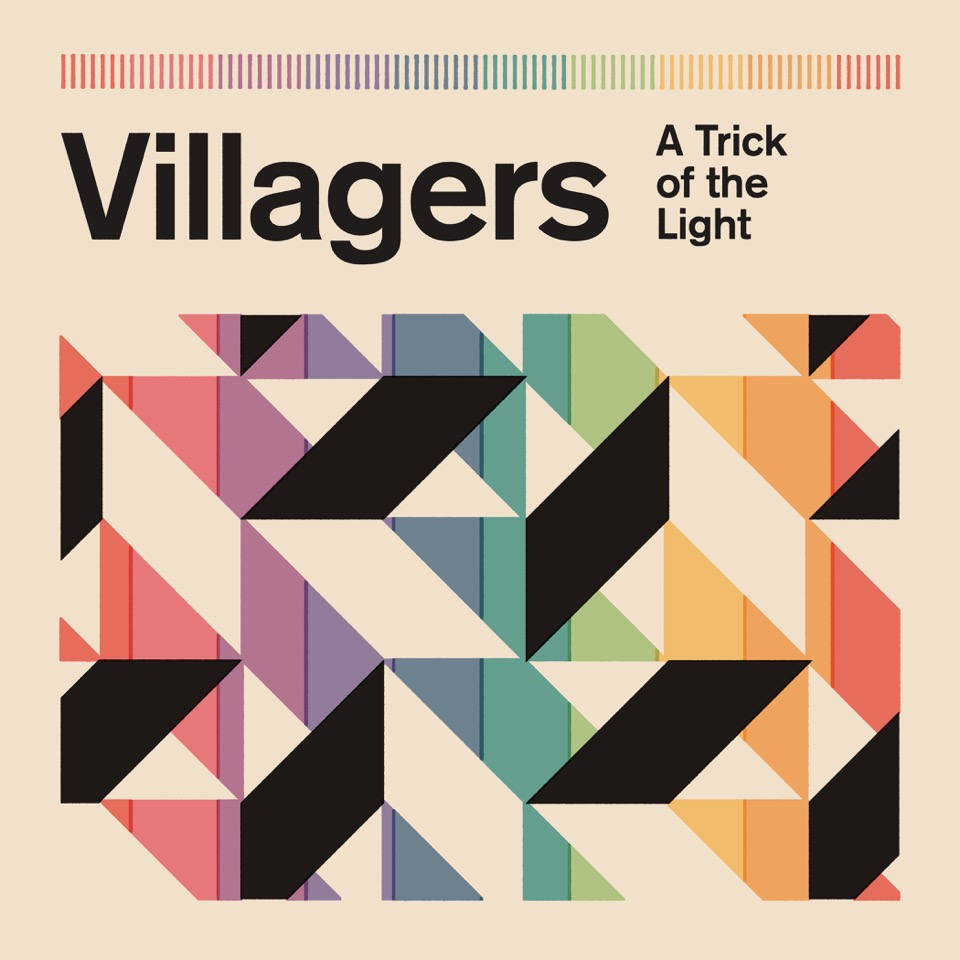Villagers-A TRICK OF THE LIGHT.jpeg