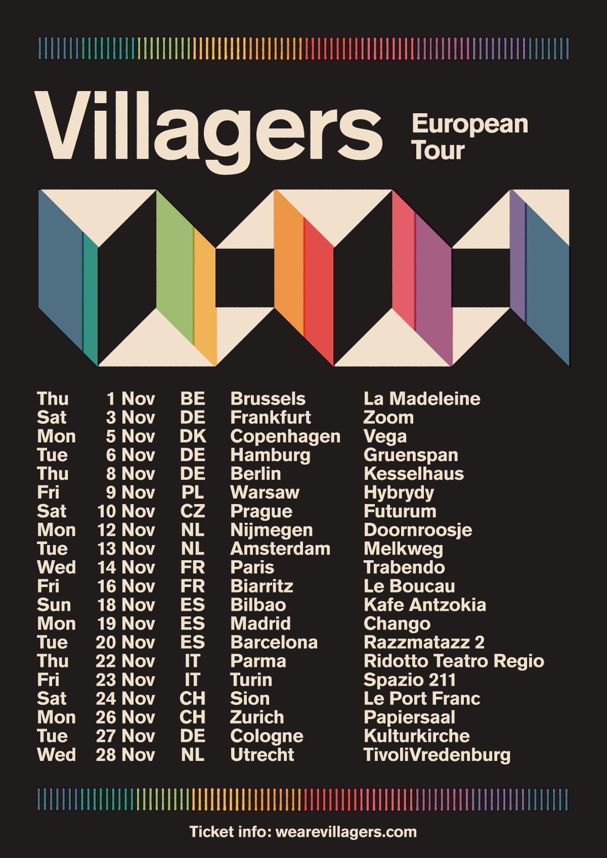 Villagers-Tour-Poster-Flyer-EU.jpg
