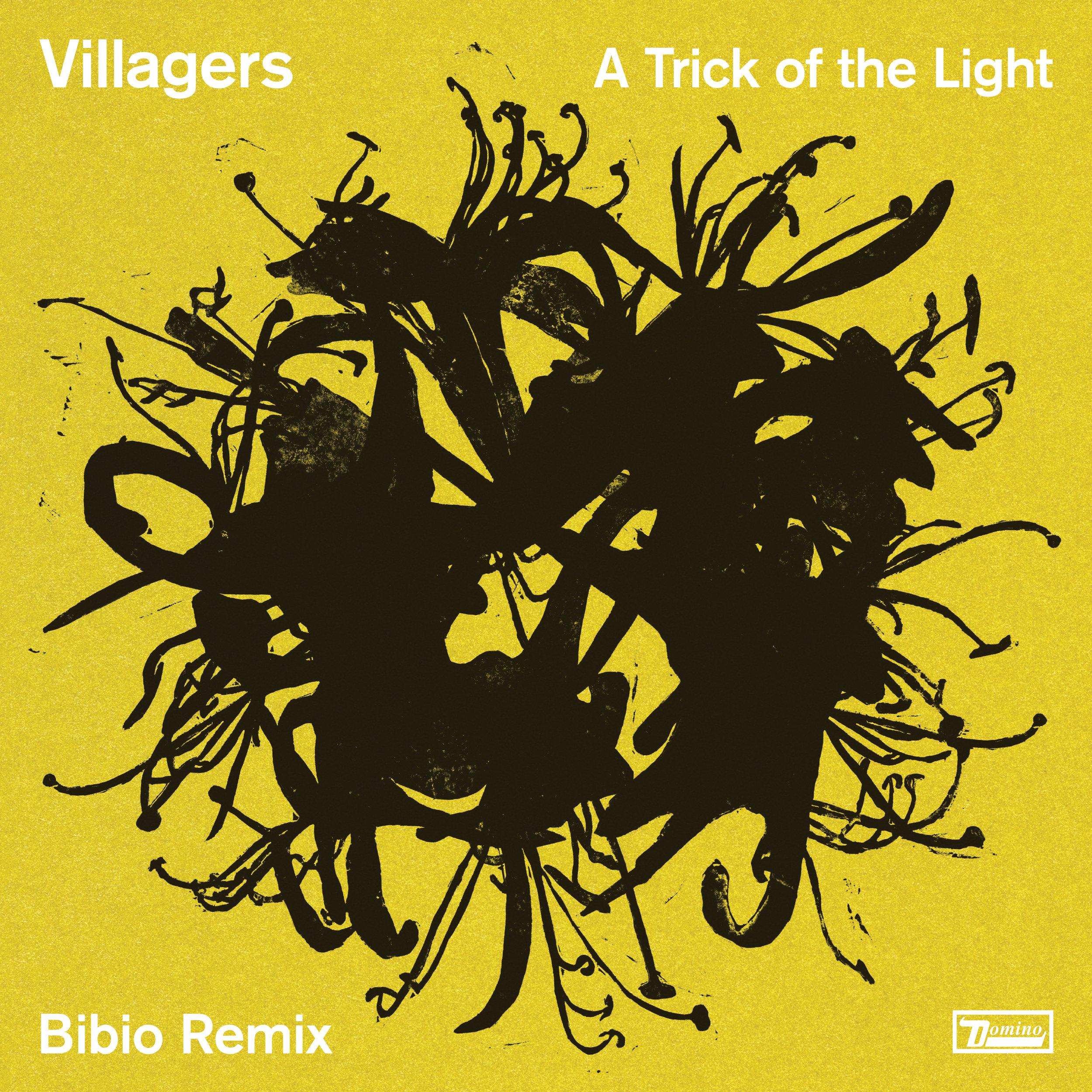 ATrickoftheLight_Bibio Remix 3000.jpg