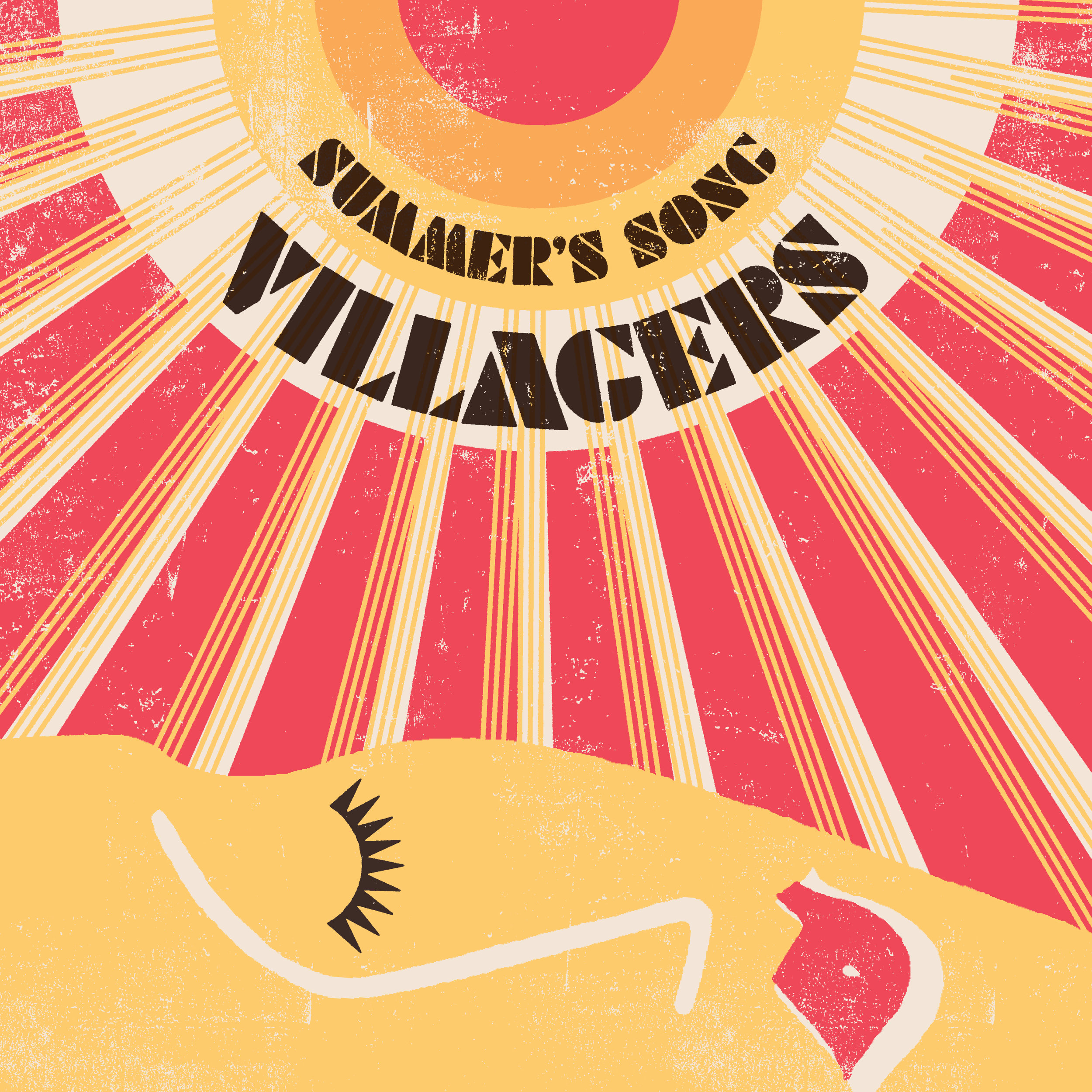 Villagers-Summer'sSong-3000x3000-300dpi-RGB.jpg