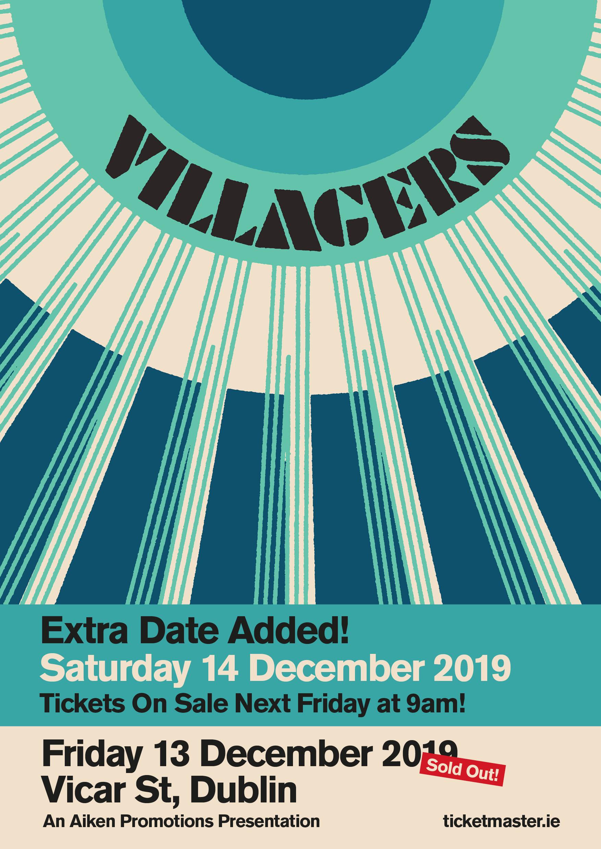 VILLAGERS_(VS_2019)_Admat_EXTRA_On_Sale.jpg