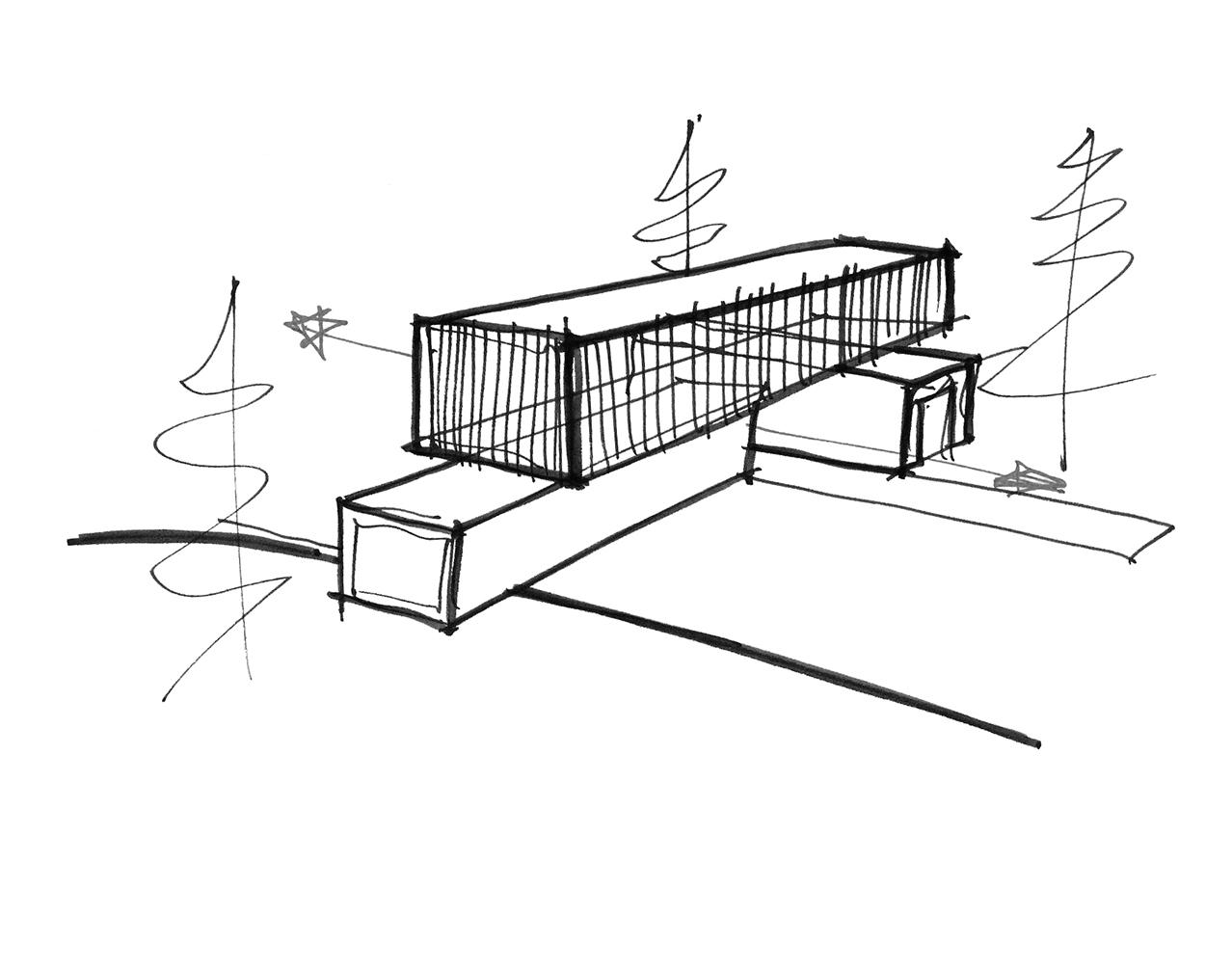 DESKarchitectes_Sketch_12-004.jpg