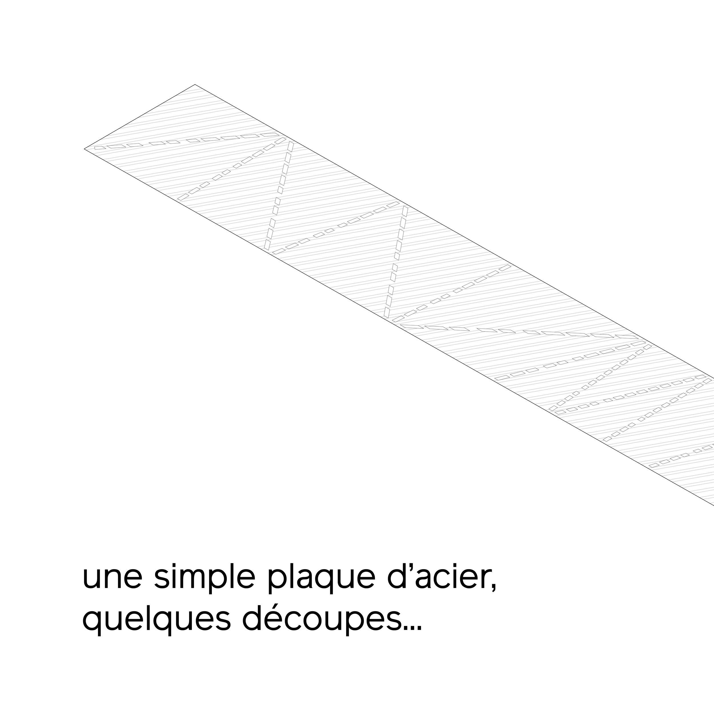DESKarchitectes_11-002_07.jpg