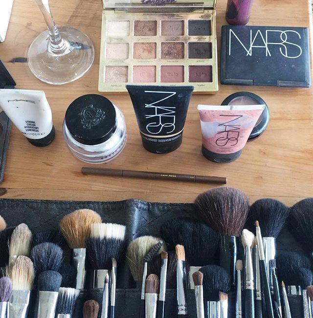 Product love 😍 . . . . . #makeup #makeupartist #mecca #lipbalm #cosmetics #product #motd #beautyblogger #productsilove #makeupblogger #discoveryunder2k #discoverunder5k