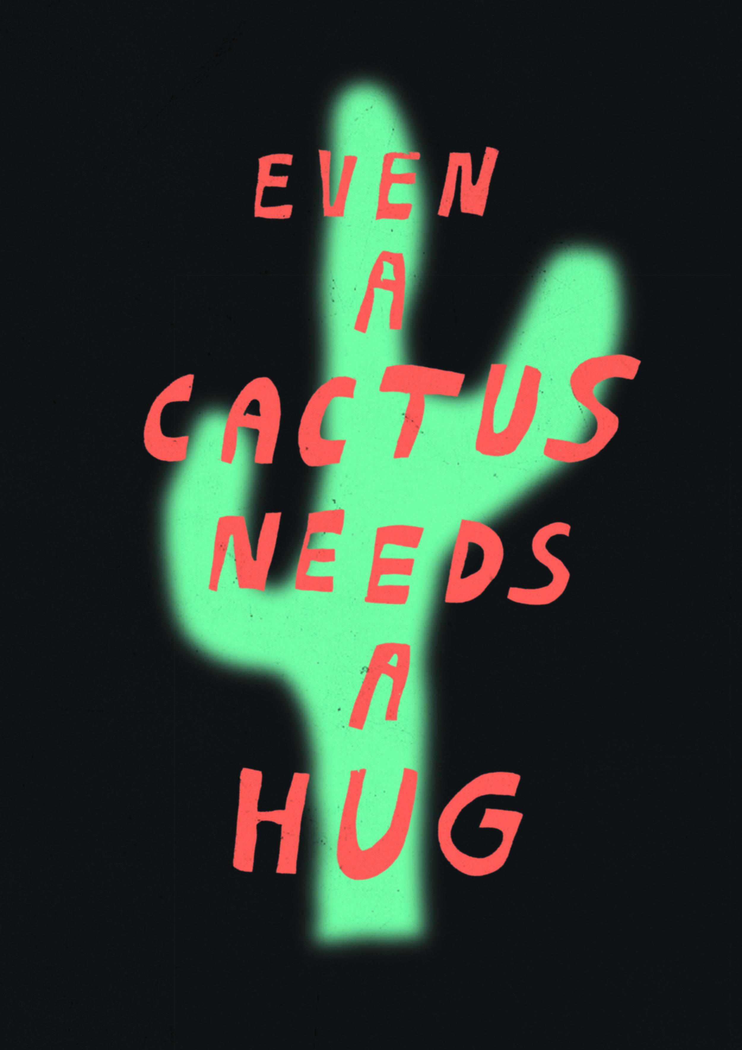 CACTUS7.jpg