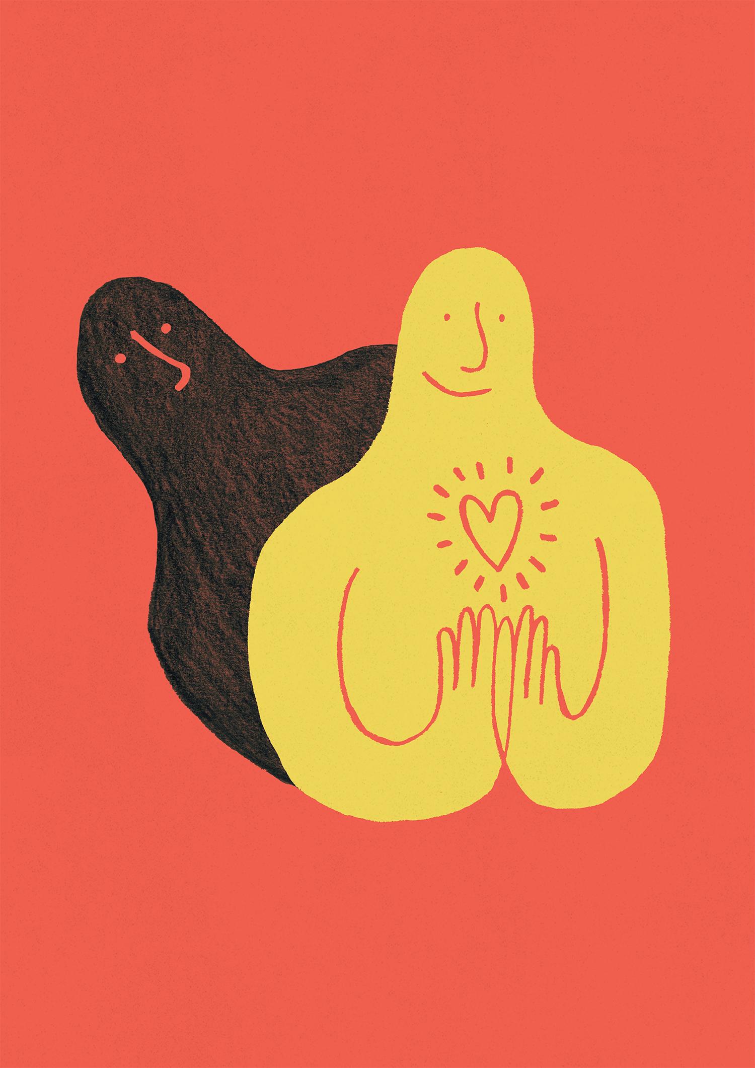 WAGTD-Heart.jpg