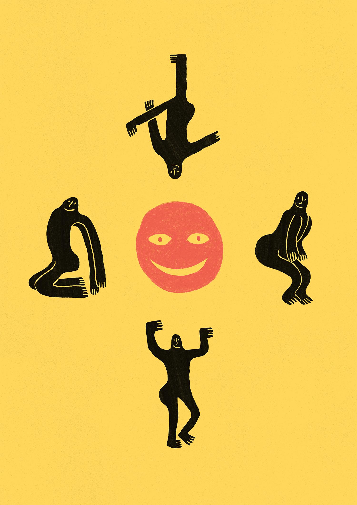 WAGTD - Art Print - Dance.jpg