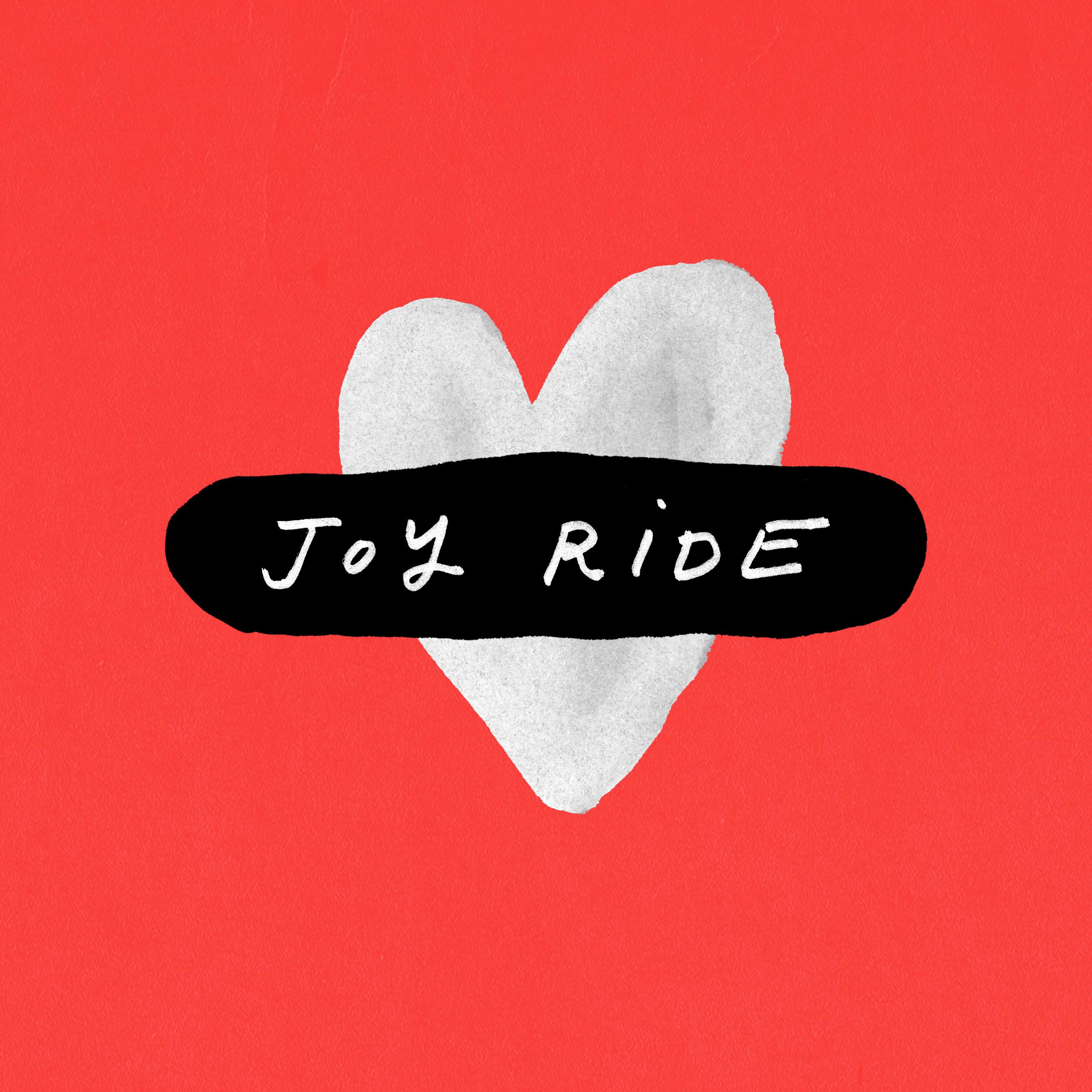 JOYRIDE6.jpg