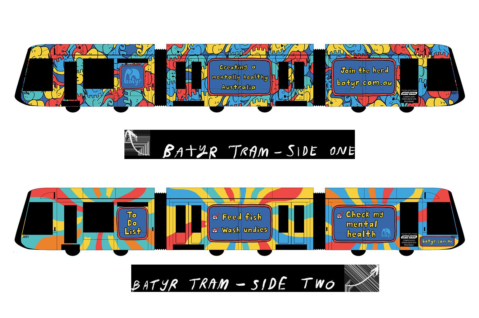 Tram-Design1.png