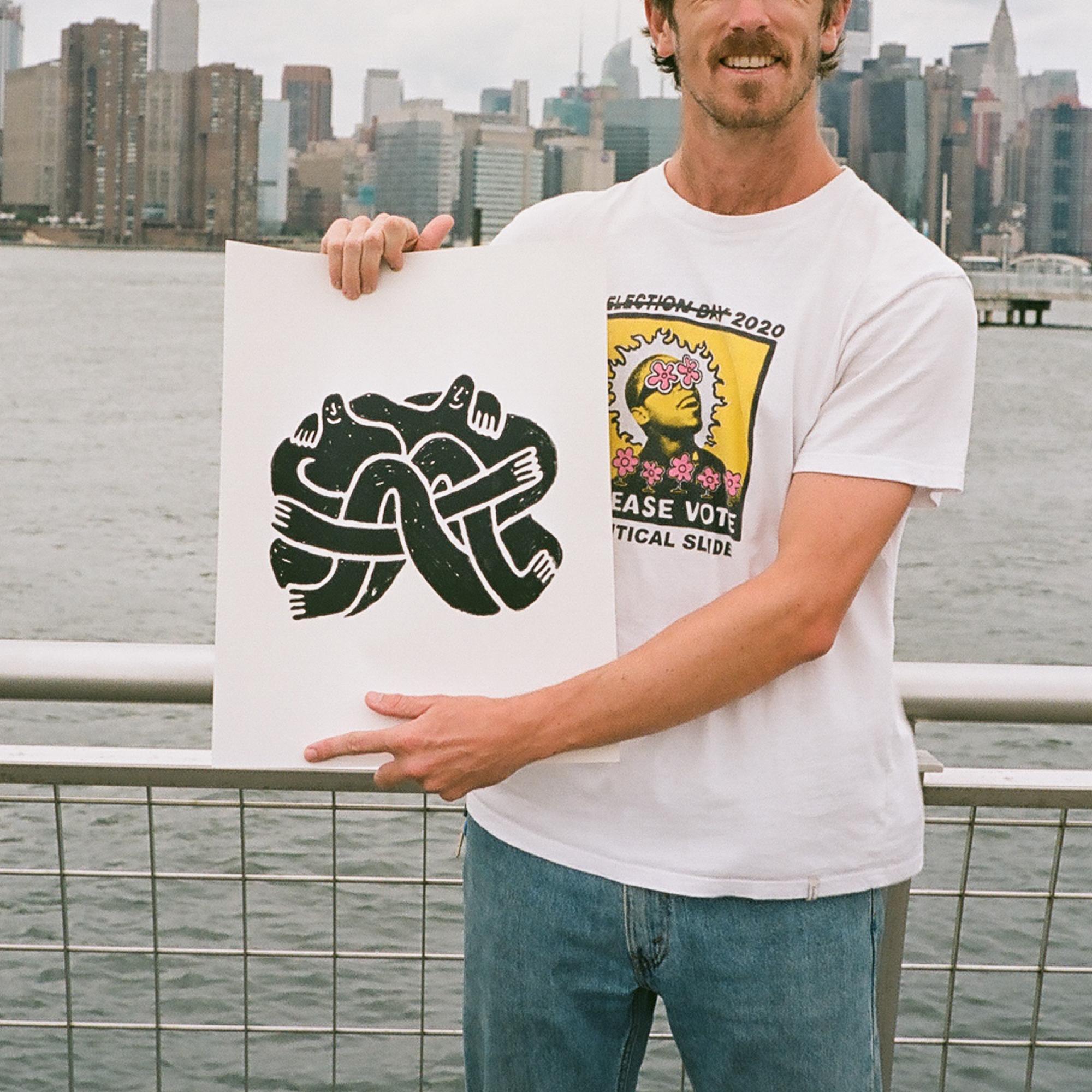 Print - NY.jpg