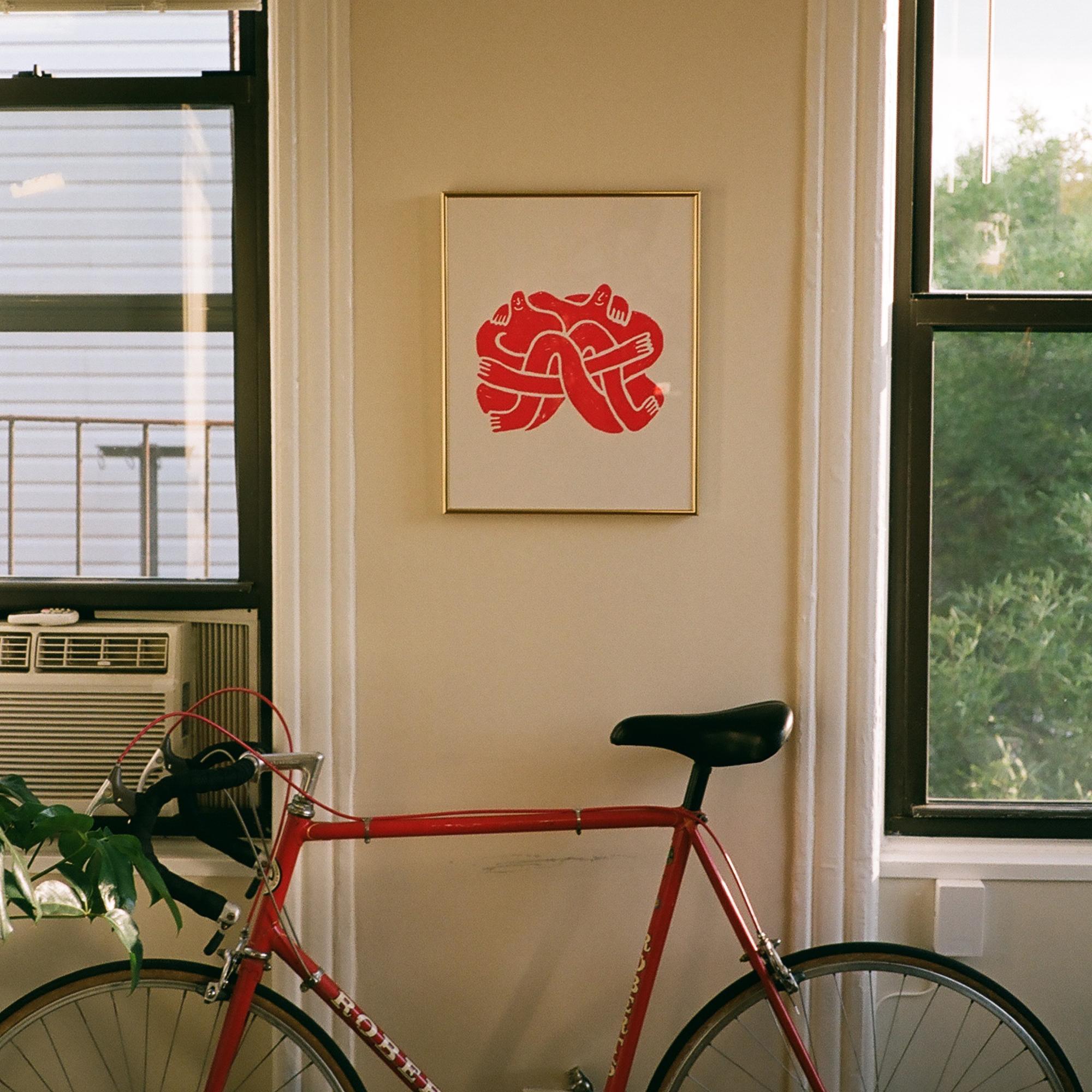 Print Wall.jpg