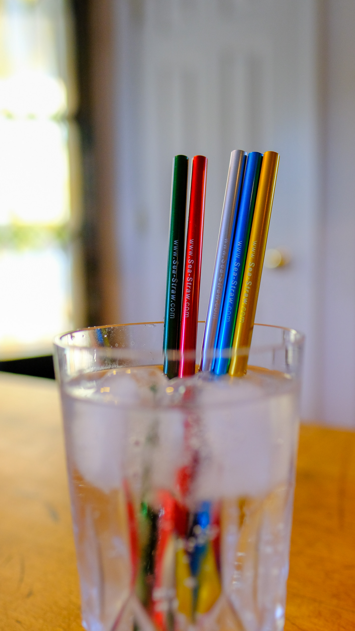 Sea-Straw.com aluminum eco-friendly straws (25 of 26).jpg