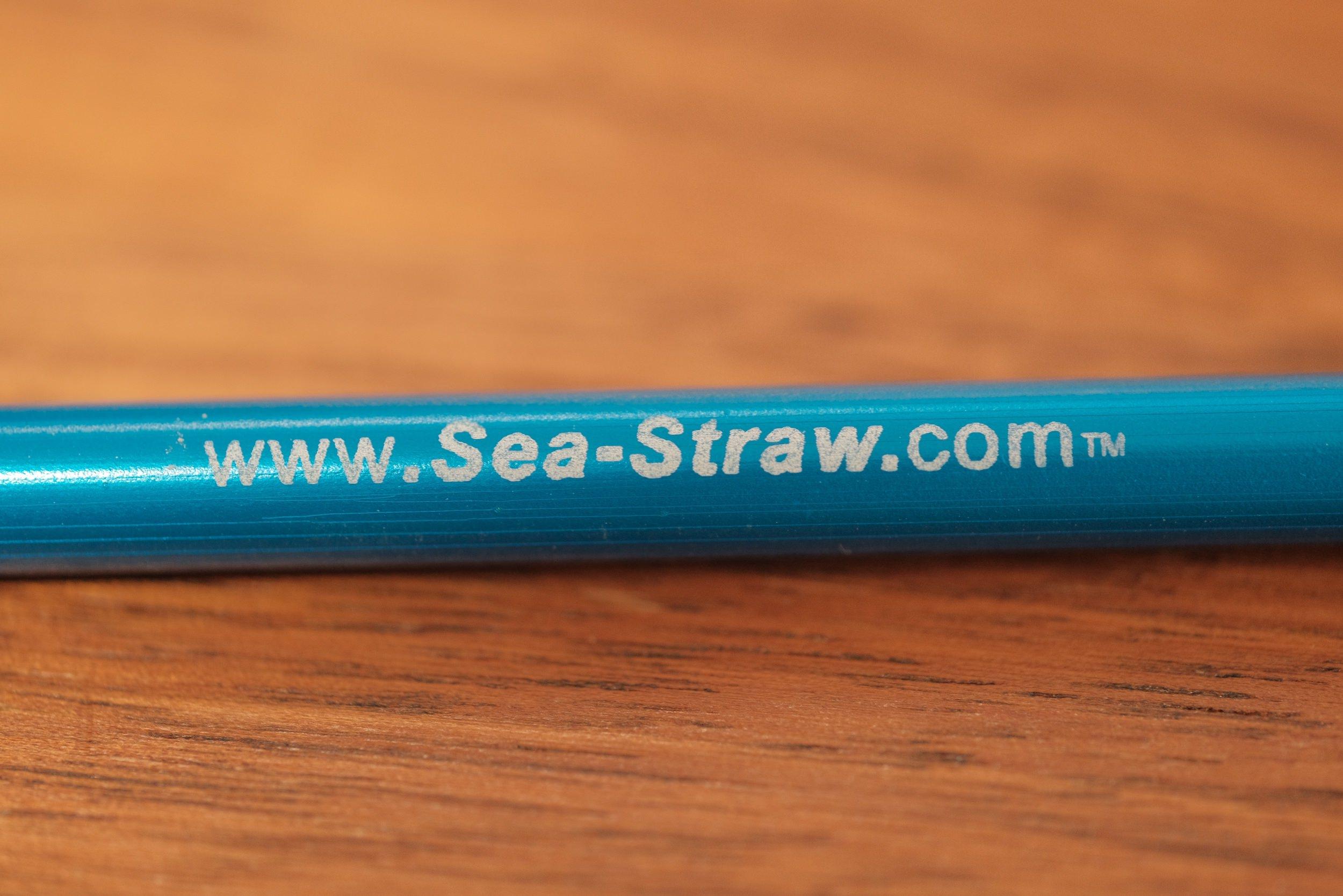 Sea-Straw Aluminum Straws with etching 02.JPG