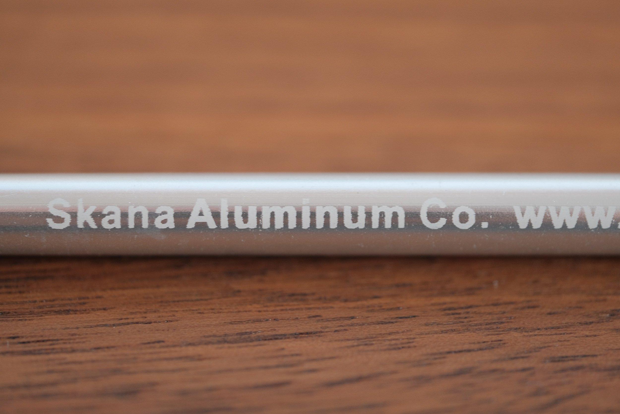 Sea-Straw Aluminum Straws with etching 08.JPG