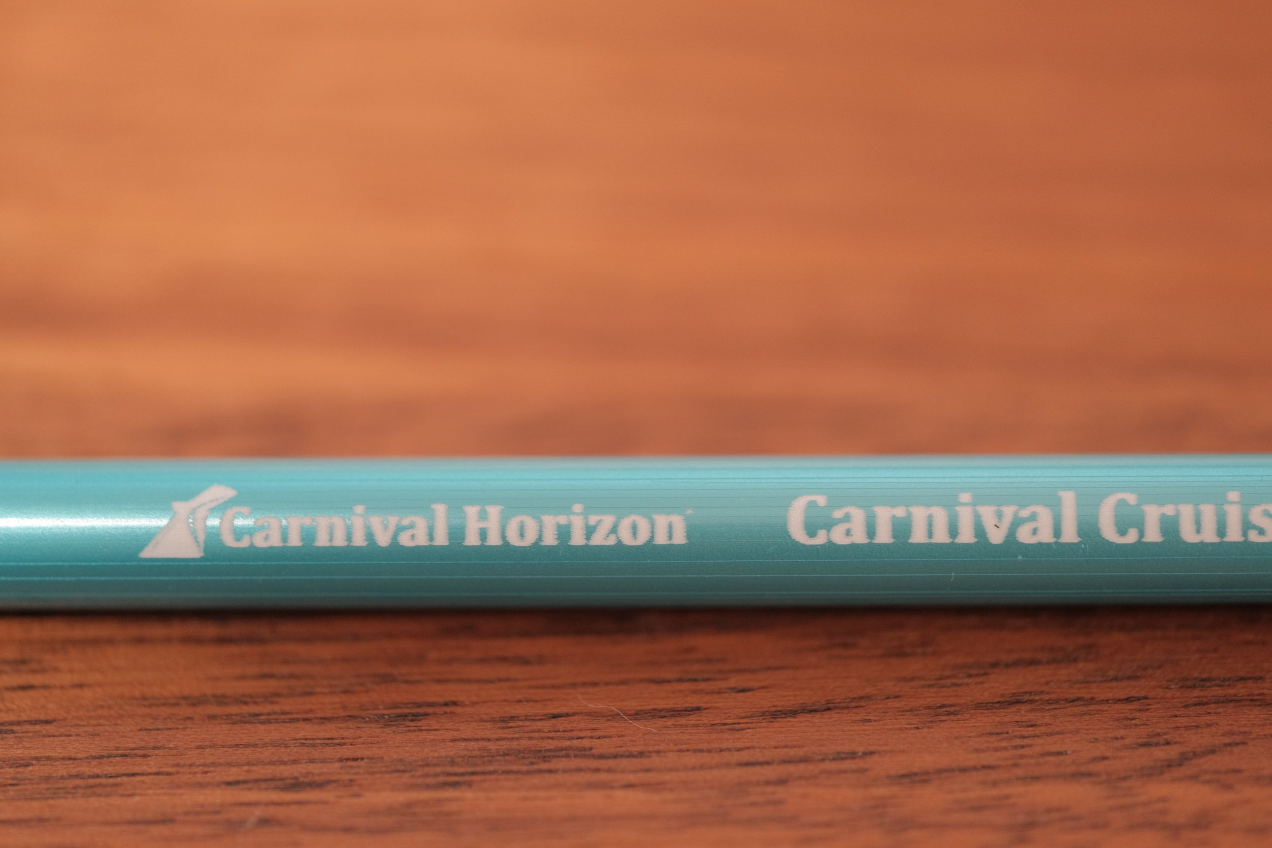 Sea-Straw Aluminum Straws with etching 10.JPG