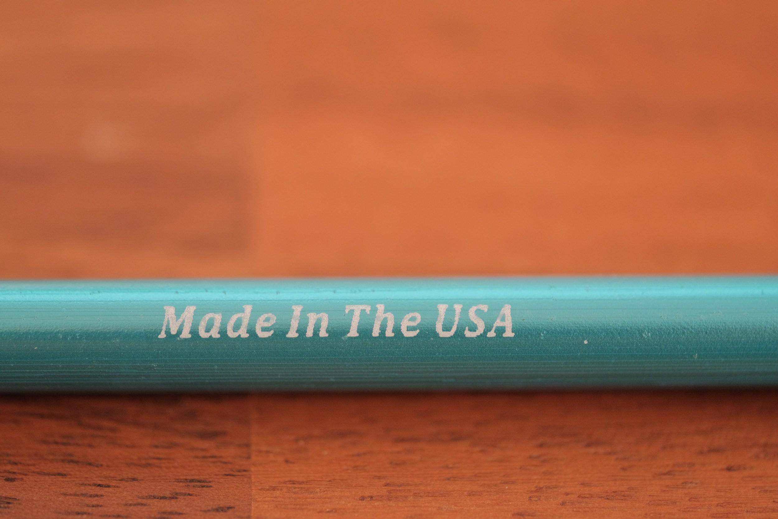 Sea-Straw Aluminum Straws with etching 12.JPG