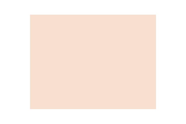 script_gallery.png