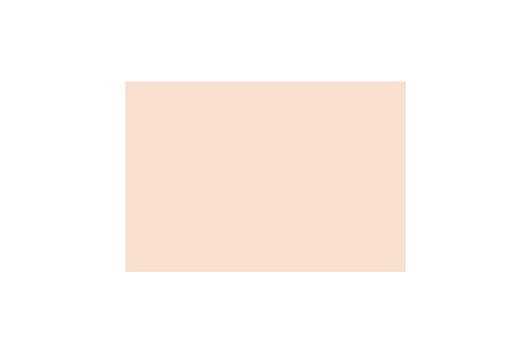 script_press.png