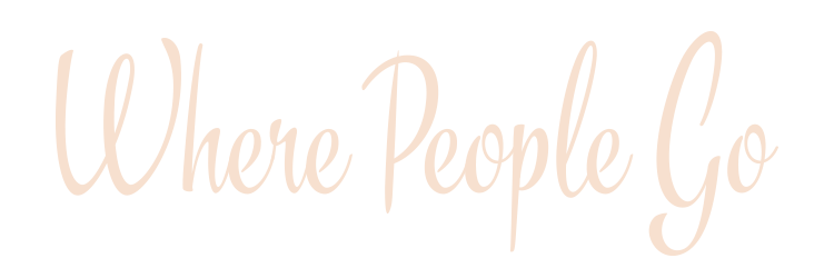 script_wherepeoplego.png