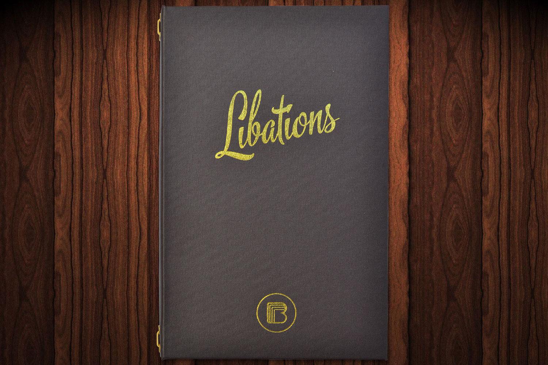 Libations_Cover.jpg