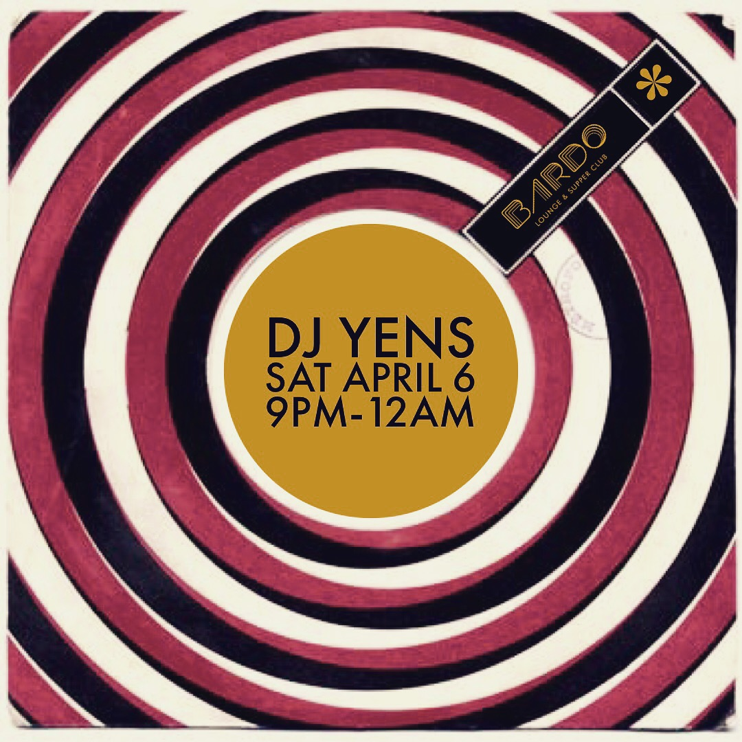Yens 4.6.jpg