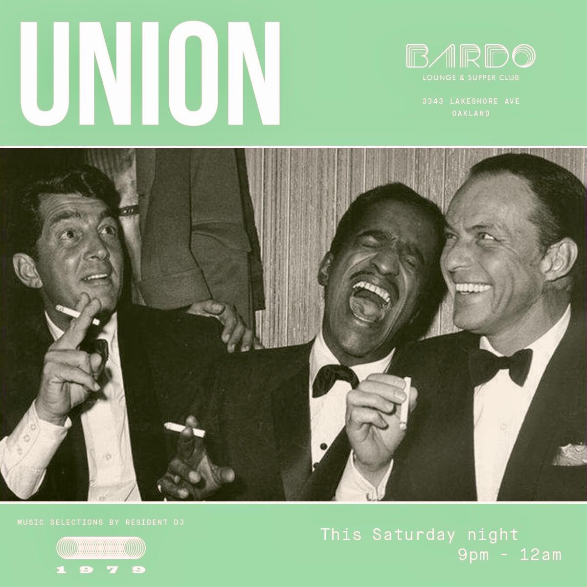 Union Jun15.jpg