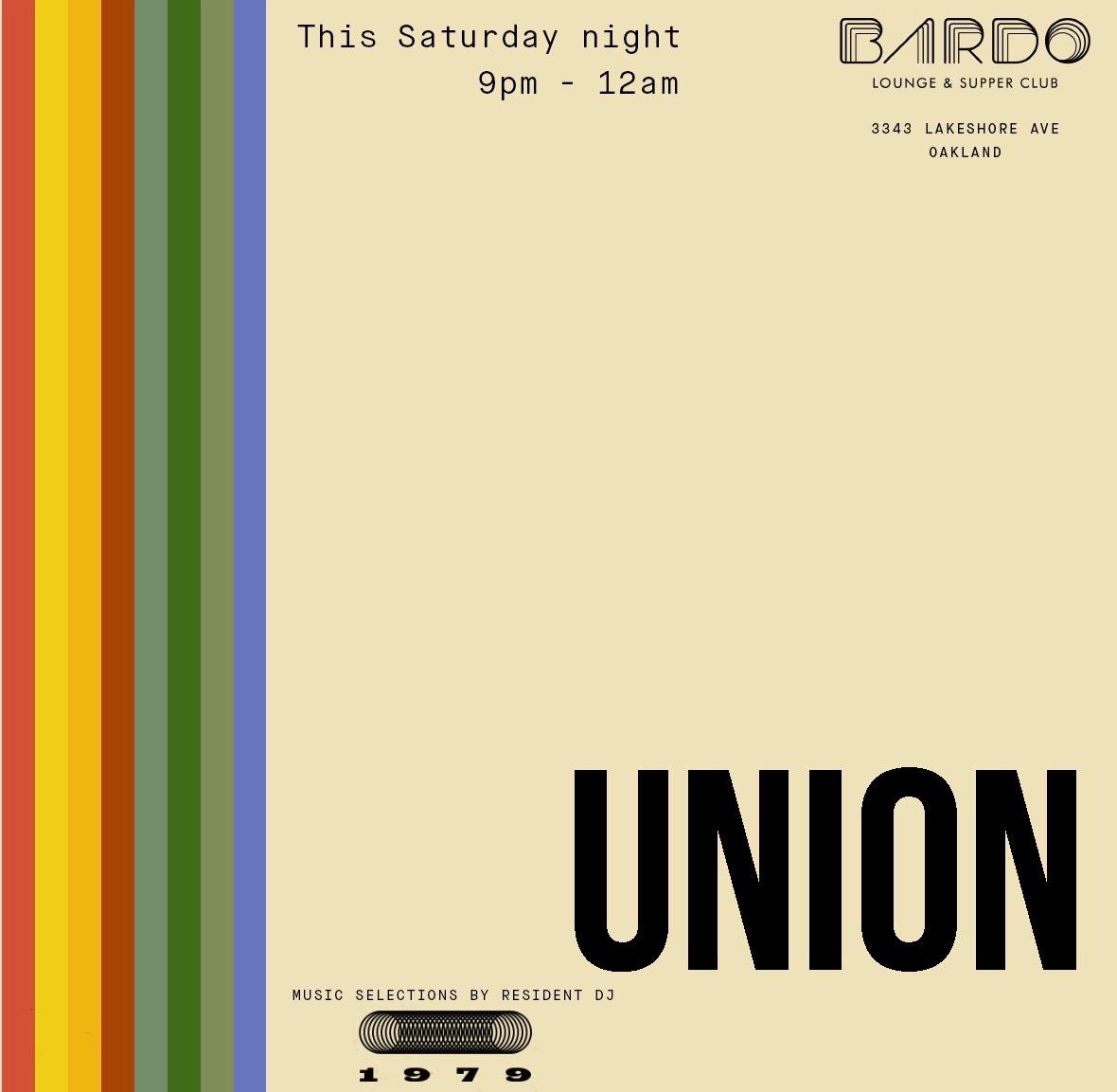 Union July 19.jpg