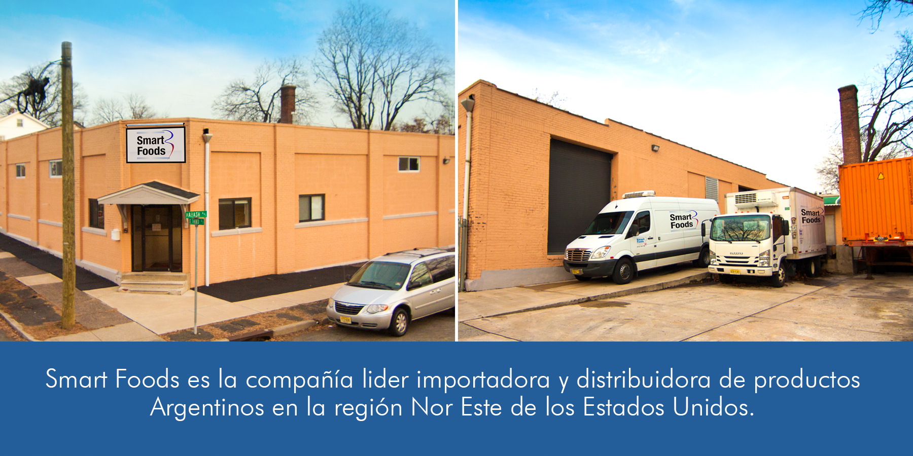 Warehouse Banner2_Spanish.jpg