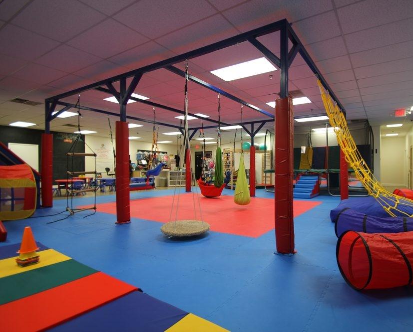 gym home.jpg