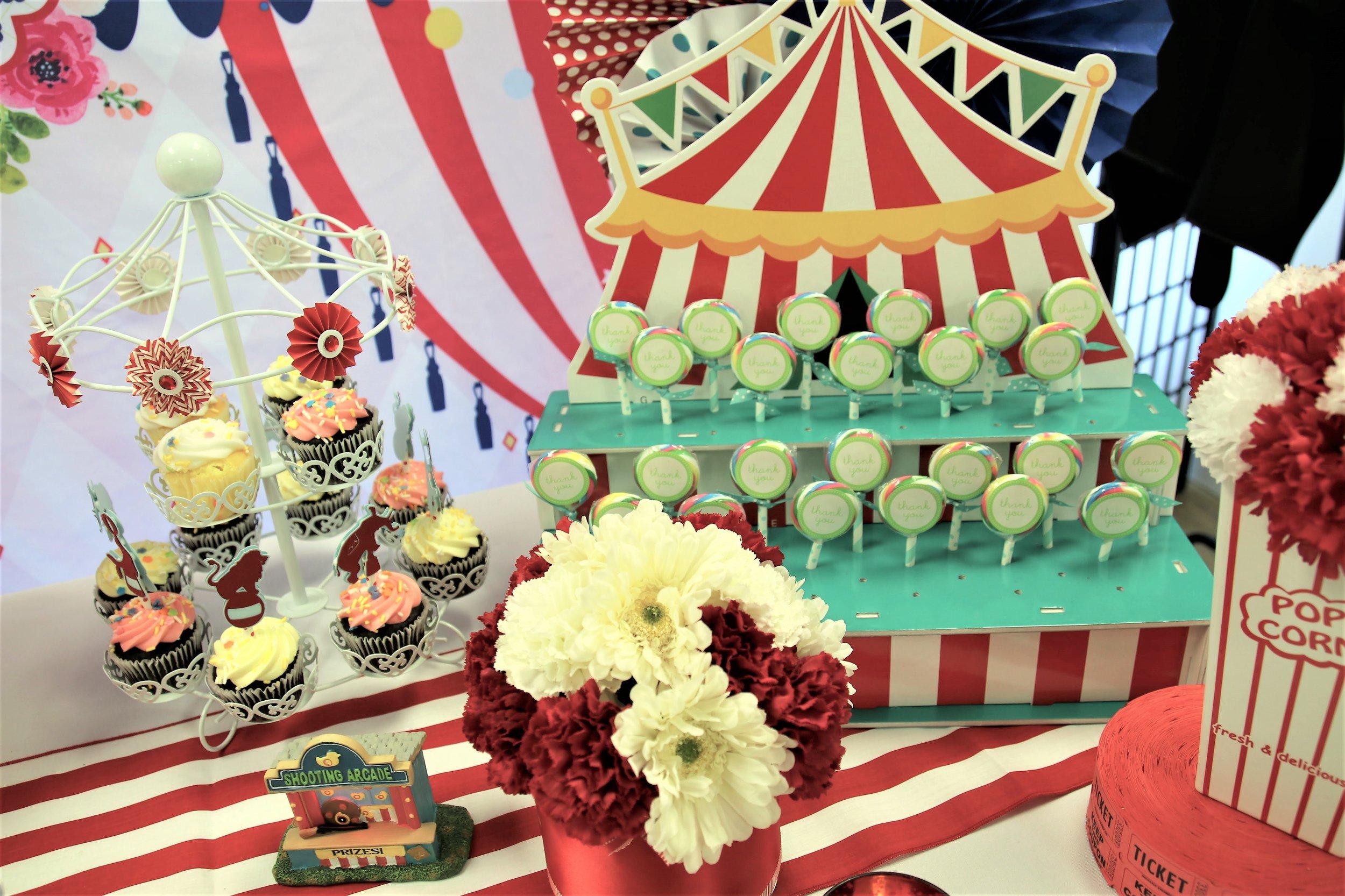Pop Cupcakes.jpg