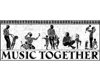 music_together_logo_mutiples_sq_2000x.jpg