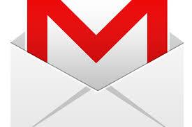 gmail.jpeg
