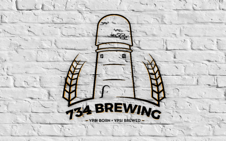 734 Brick Logo2.jpg