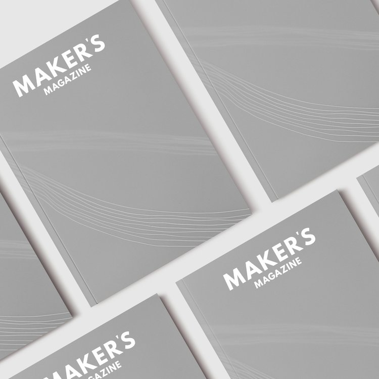 Maker's magazine.jpg