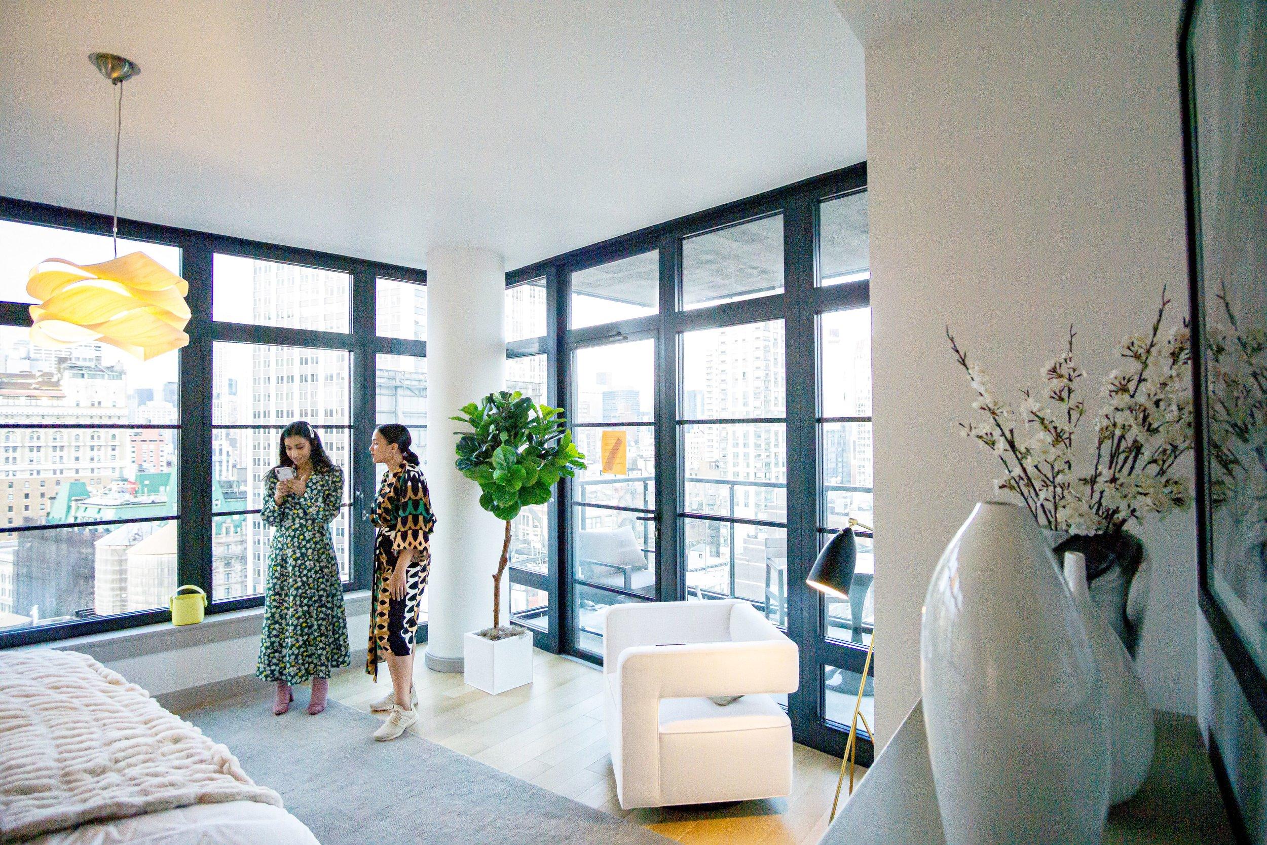 Tiffany Bal penthouse.jpg
