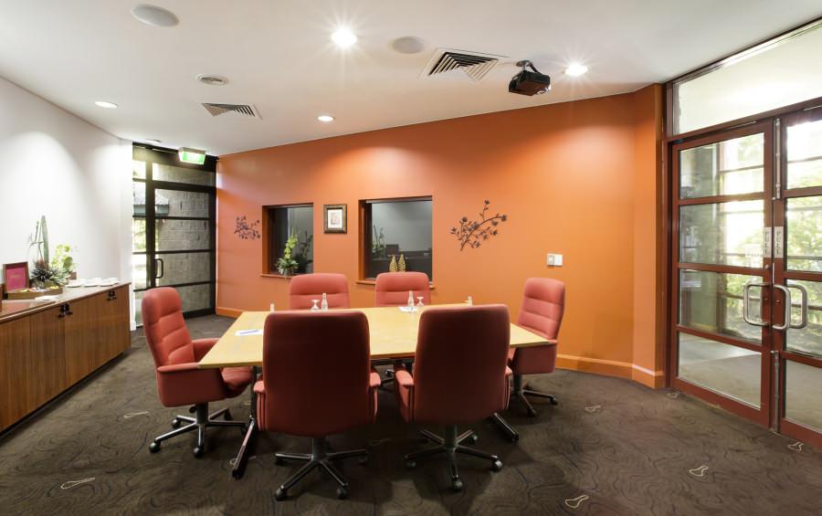The Boardroom 1.jpg