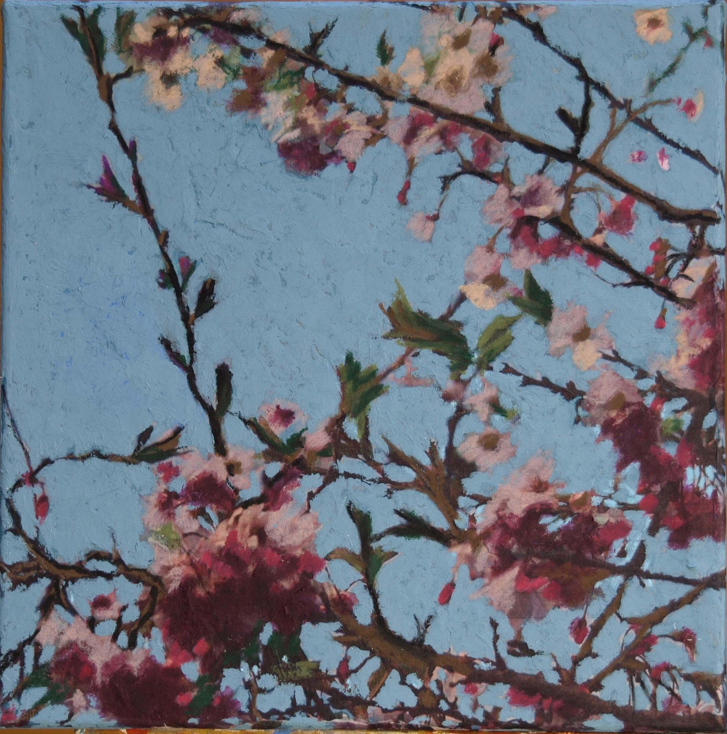 "spring  12""x12""  (sold)"