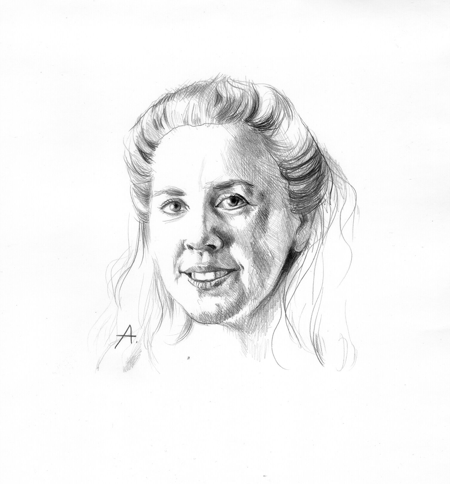 Denise Duhamel