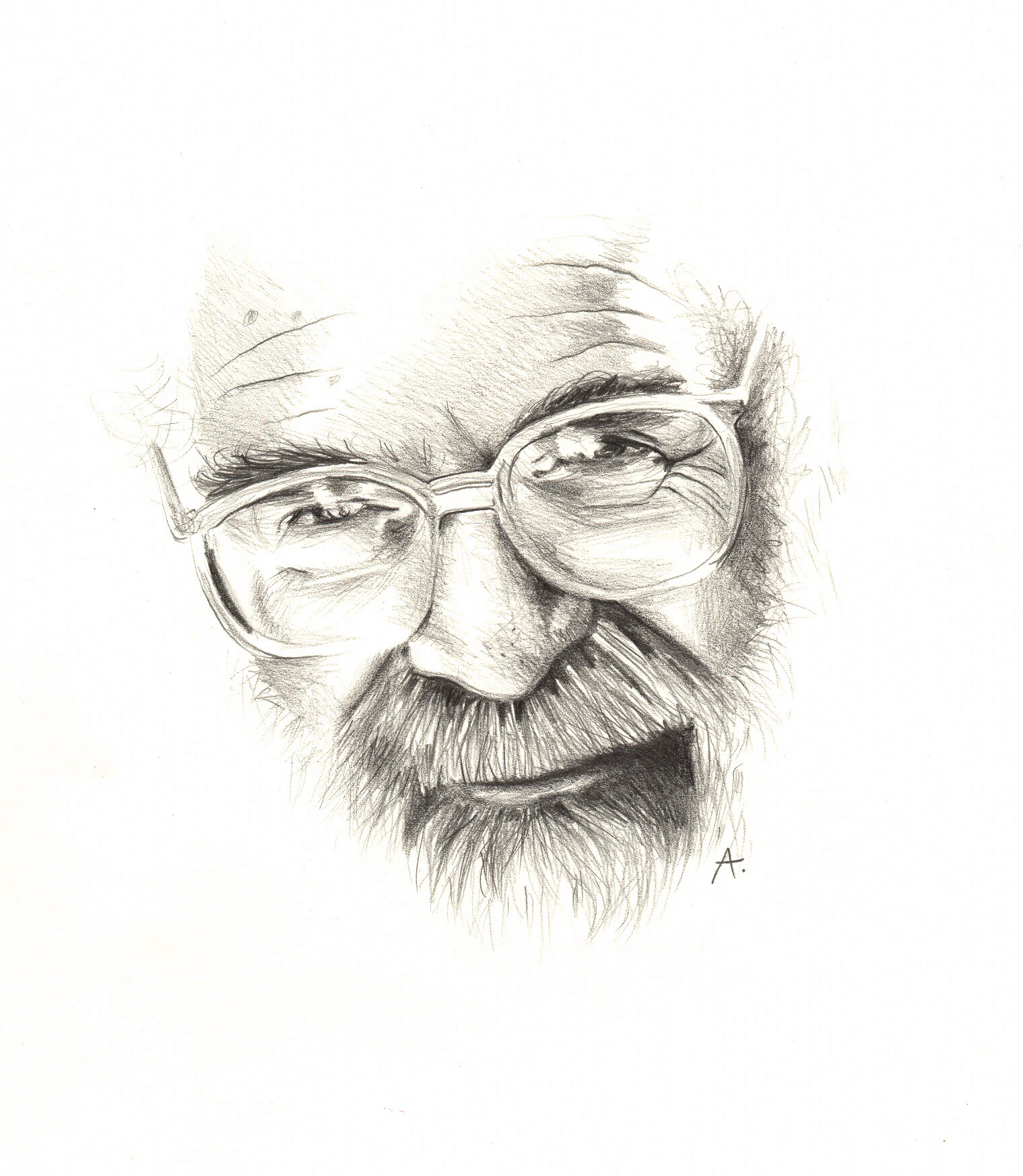 Milton Kessler