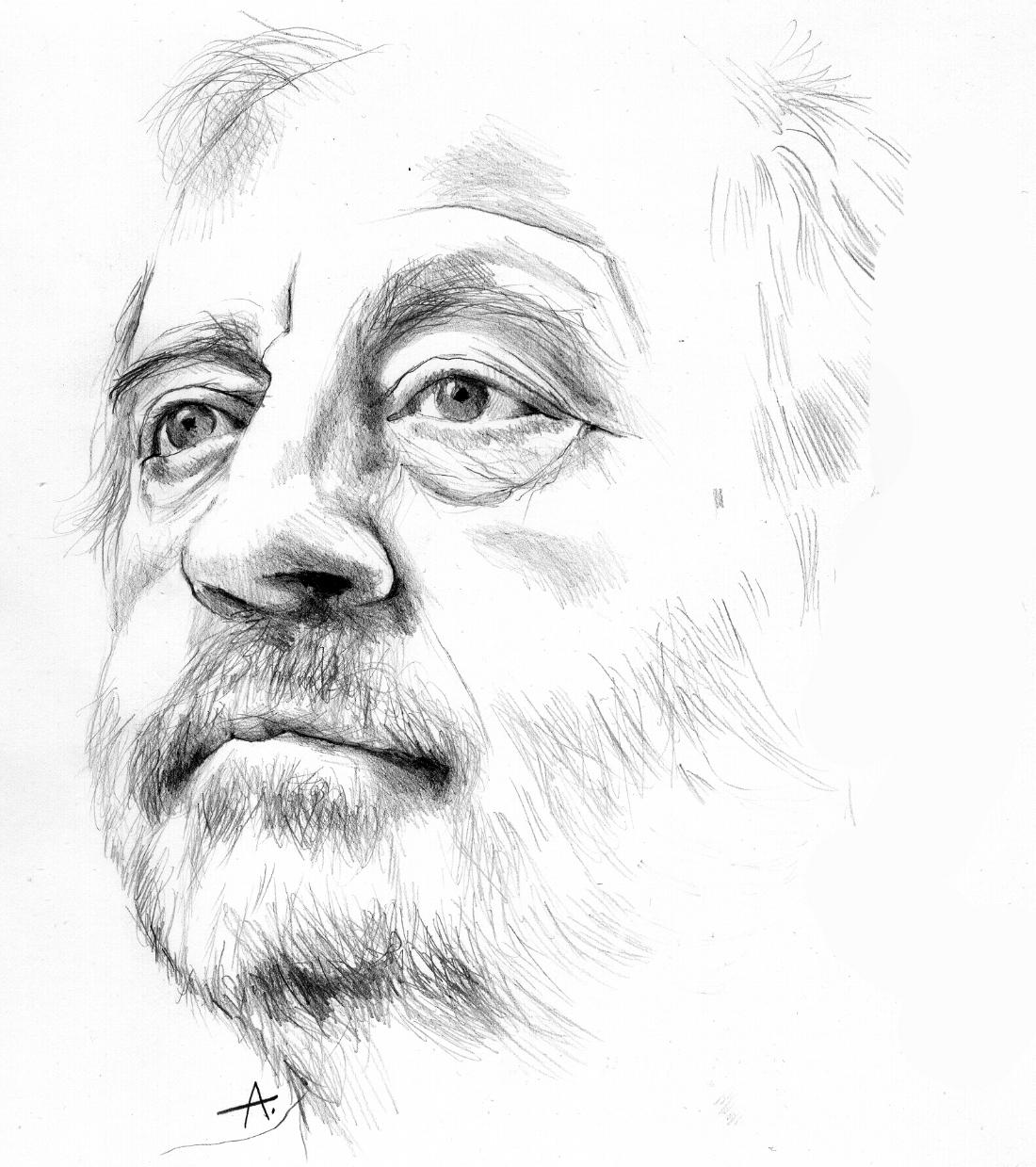 Ralph Adamo