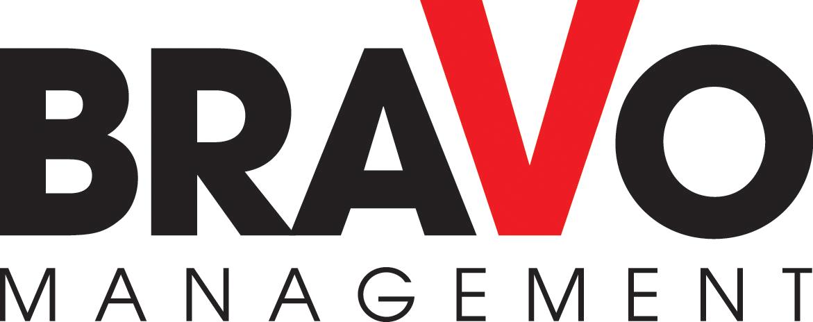 Bravo Logo Colour.png
