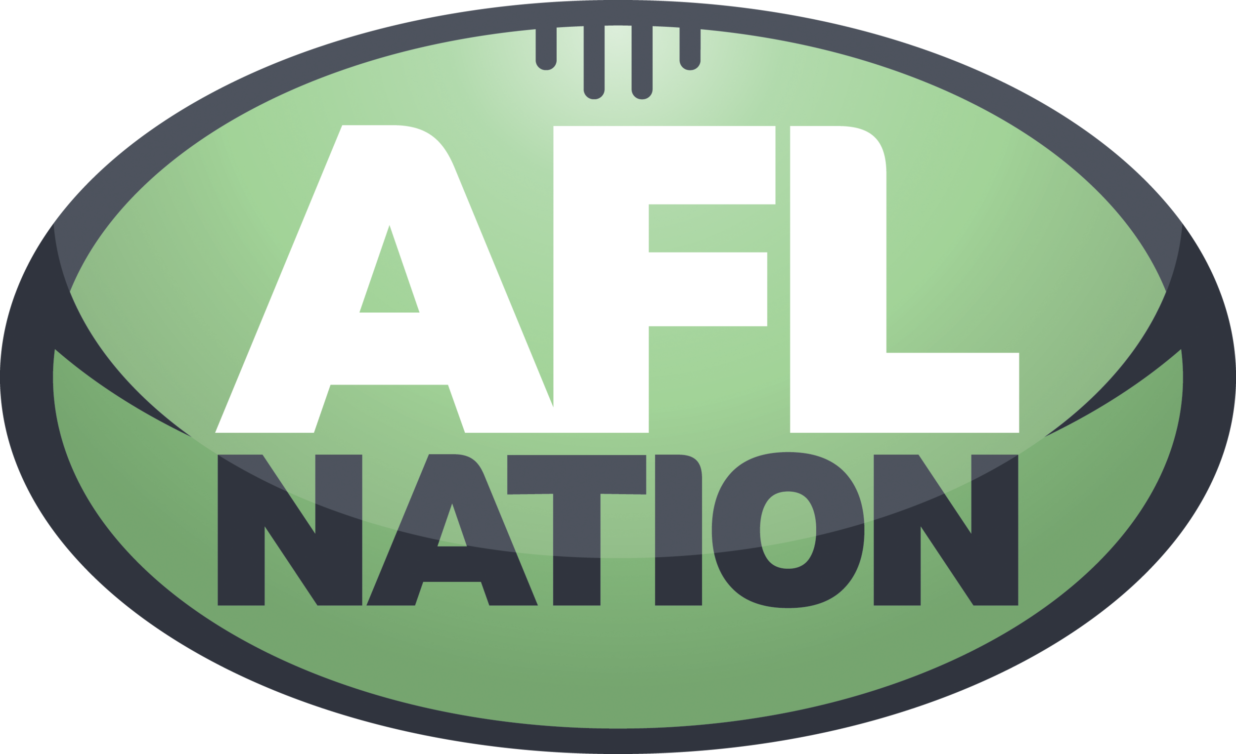 AFLNation_Hires_Transparent.png