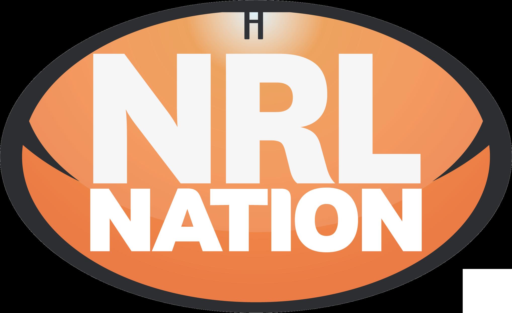 NRLNation_1.png