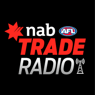 Stacked Trade Radio.png